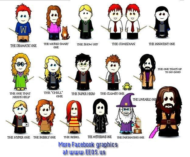 harry potter and the half bloode prince tag my friends